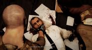 Abdul rahman dead