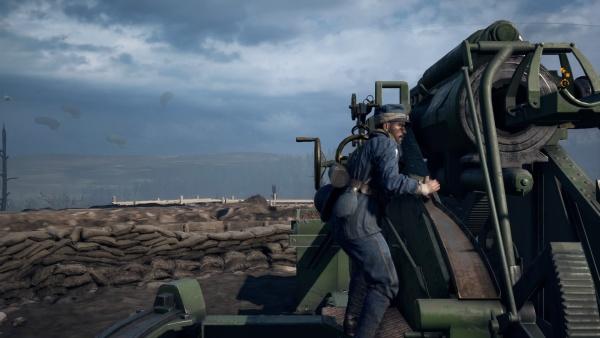 File:BF1 Siege Gun 2.jpg