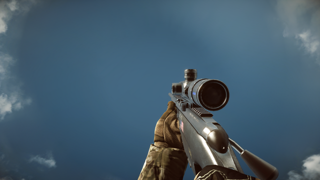 File:BF4 riflescope1.png