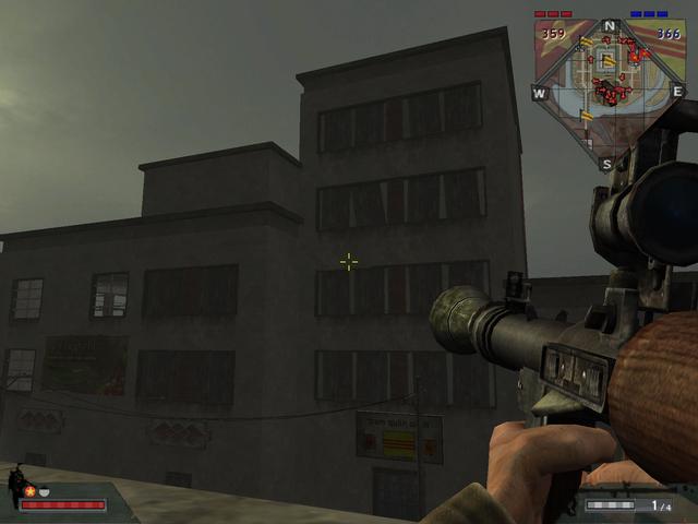 File:BFV RPG-7V.png