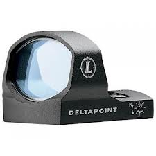 File:DeltapointSight.jpg