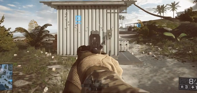 File:M1911 Iron Sights BF4.png