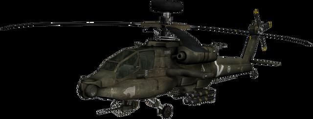 File:UH-64ApacheP4FRender.png