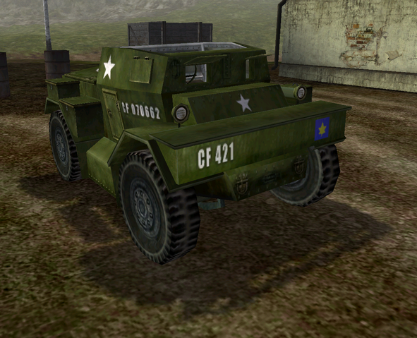File:BF1942 LYNX FRONT.png