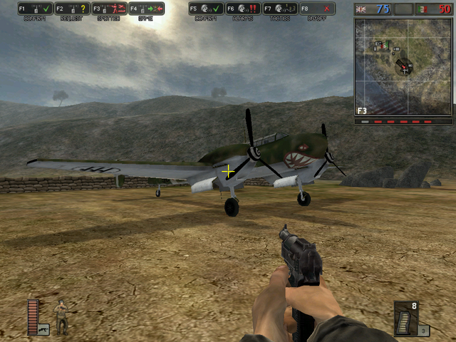File:BF1942 Bf 110.png