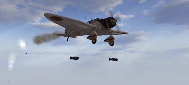 File:BF1942 VAL DROPPING BOMBS.PNG
