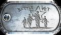 Thumbnail for version as of 00:09, September 7, 2012