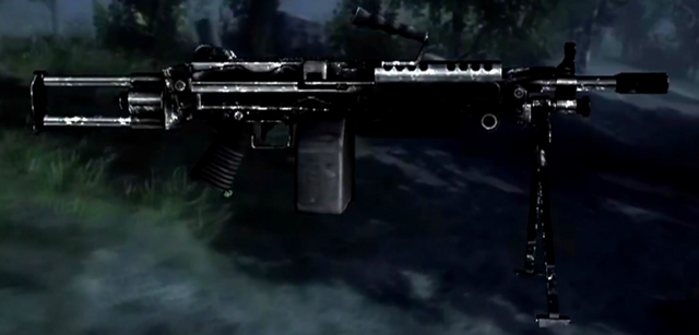 File:BFBC M249 Weapon.png