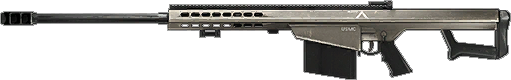 File:Bf4 M82A3.png