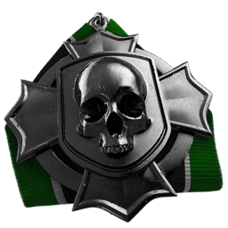 File:Kill Assist Medal.png