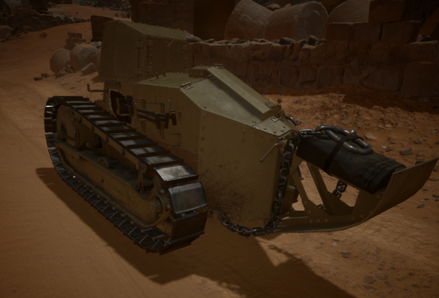 File:Light Tank 2.PNG