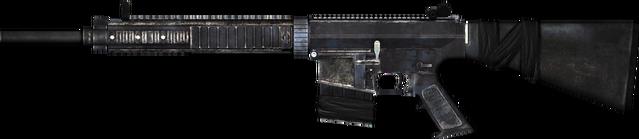 File:Mk11 Mod 0 Render.png