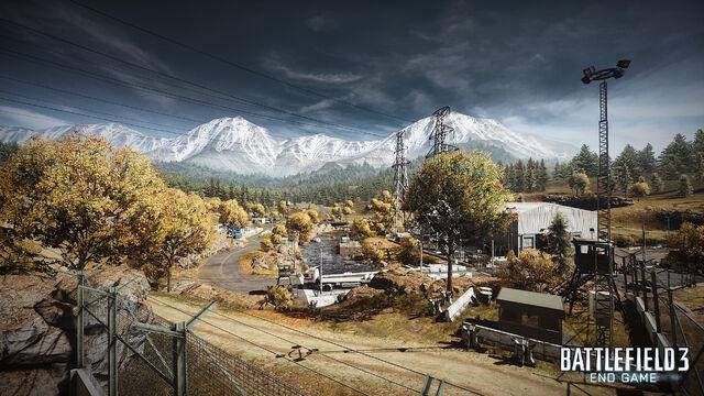File:End Game Operation Riverside Water.jpg