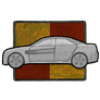 File:Ground Vehicle Assignment 1 Patch.png
