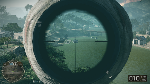File:BFBC2 M21 Default Zoom.png