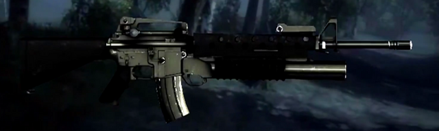 File:BFBC M16 Weapon.png