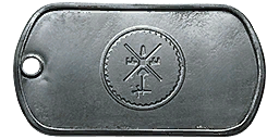 File:BF4 Heli Pilot Dog Tag.png