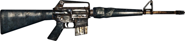 File:BFBC2V M16A1 ICON.png