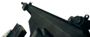 BF3 M98B Reload