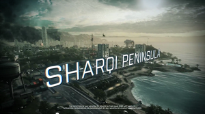 BF3SHARQIPOSTER