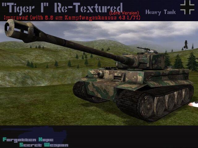 File:Tiger E Improved.jpg