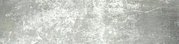 File:BF4 Flat Snow Paint.png