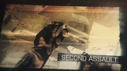 Battlefield 4 Operation Metro Trailer Screenshot 2