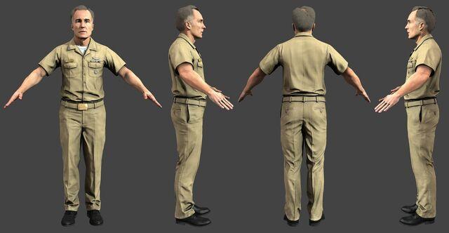 File:Garrison Model.jpg