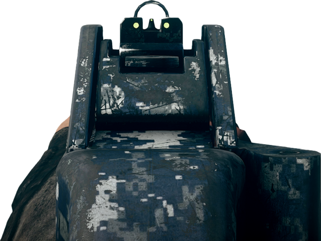 File:Battlefield 3 UMP-45 Iron Sight.png