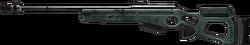Bf4 sv98