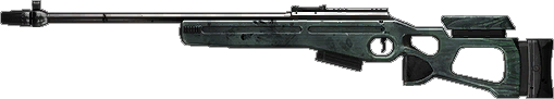 Datei:Bf4 sv98.png