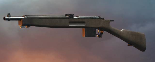 File:BF1 CeiF.png