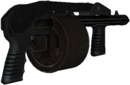 File:BF2 DAO12 Model 2.png