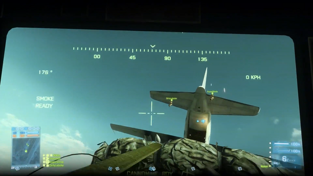File:BF3 Dropship IFV First-Person View.png