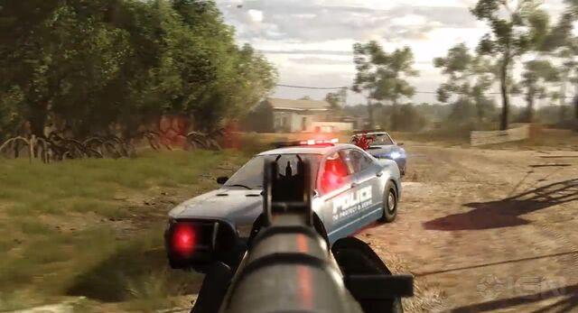 File:BFHL trailer AKs74u aiming.jpg