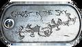 Thumbnail for version as of 00:20, September 7, 2012
