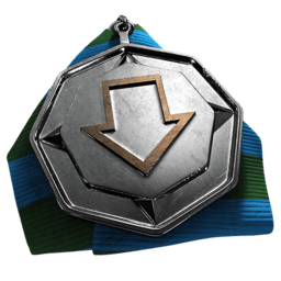 File:M-COM Attacker Medal.png