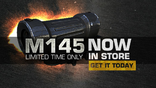 M145 Poster P4F
