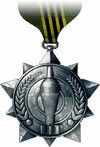 Mortar Medal.jpg