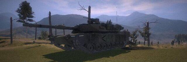 File:BC1 M1A2 Abrams.jpg