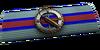 BF4 Repair Tool Ribbon