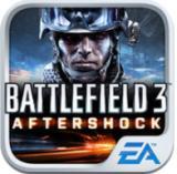 Battlefield-3-aftershock