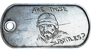 File:Mine Dog Tag.png