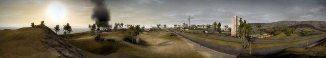 File:Oman+Panorama+2.jpg