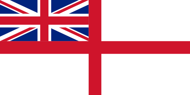 File:Royal Navy Ensign.png