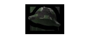 File:Ambush Jungle Fighter Boonie Hat.png