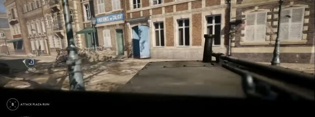 File:BF1 EV4 Armored Car in First Person.JPG