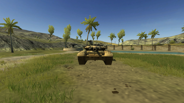 File:BF2 T90 front.png