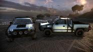 BFHL Truck 2