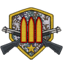 File:Enforcer Assignment 2 Patch.png